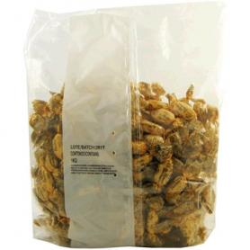 CARAMELOS MIEL 1kg MAESE HERBARIO Plantas Medicinales 15,35€