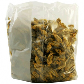 CARAMELOS PINO 1kg MAESE HERBARIO Plantas Medicinales 15,35€