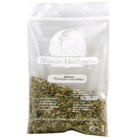 HINOJO Bolsa 40gr MAESE HERBARIO Plantas Medicinales 1,86€