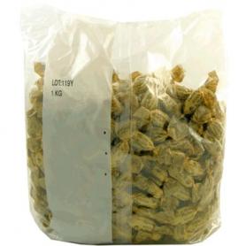 CARAMELOS REGALIZ 1kg MAESE HERBARIO Plantas Medicinales 15,27€