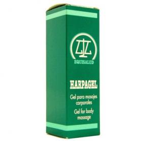 HARPAGEL 120ml EQUISALUD Parafarmacia 18,28€