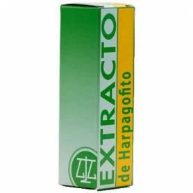 EXTRACTO DE HARPAGOFITO 31ml EQUISALUD Plantas Medicinales 8,14€