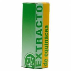 EXTRACTO DE EQUINACEA 31ml EQUISALUD Plantas Medicinales 8,14€