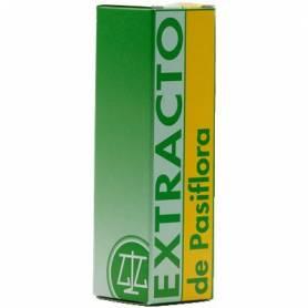 EXTRACTO DE PASIFLORA 31ml EQUISALUD Plantas Medicinales 8,66€