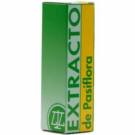 EXTRACTO DE PASIFLORA 31ml EQUISALUD