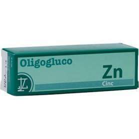 OLIGOGLUCO ZN ZINC 30ml EQUISALUD Suplementos nutricionales 9,62€