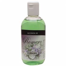 ALCOHOL DE ROMERO 250ml HERDIBEL Parafarmacia 4,88 €