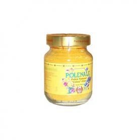 POLEN POLVO POLENALE 175g NALE Suplementos nutricionales 13,48€