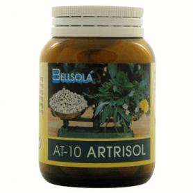 AT-10 ARTRISOL 100comp BELLSOLÁ Suplementos nutricionales 9,31€