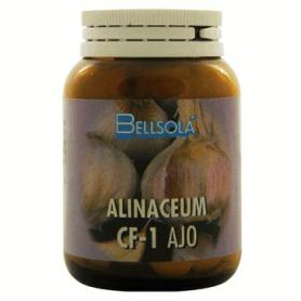 CF-1 ALINACEUM AJO 100comp BELLSOLÁ Plantas Medicinales 8,32€