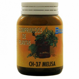 CH-37 MELISA 100comp BELLSOLÁ Plantas Medicinales 8,68€