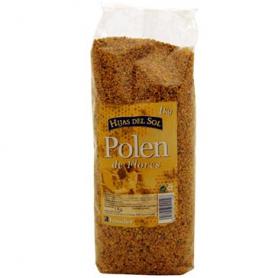 POLEN 1kg YNSADIET Suplementos nutricionales 41,85€