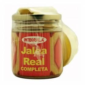 JALEA REAL COMPLETA TARRO 250ml INTEGRALIA Suplementos nutricionales 7,28€