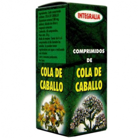 COLA DE CABALLO 60comp INTEGRALIA
