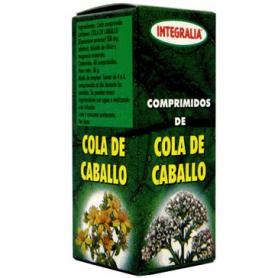 COLA DE CABALLO 60comp INTEGRALIA Plantas Medicinales 5,41€