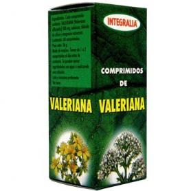 VALERIANA 60comp INTEGRALIA Plantas Medicinales 5,41€