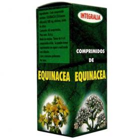 EQUINACEA 60comp INTEGRALIA Plantas Medicinales 7,41€