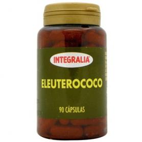 ELEUTEROCOCO 90cap INTEGRALIA Plantas Medicinales 8,22€