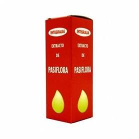EXTRACTO DE PASIFLORA 50ml INTEGRALIA Plantas Medicinales 6,81€