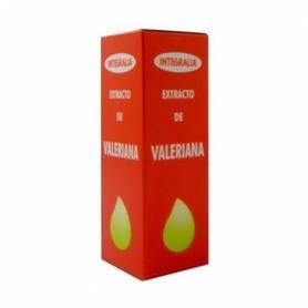 EXTRACTO DE VALERIANA 50ml INTEGRALIA Plantas Medicinales 8,02€