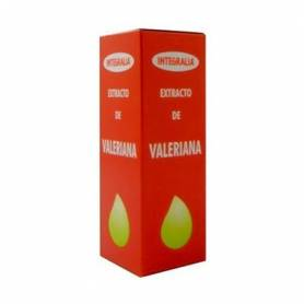 EXTRACTO DE VALERIANA 50ml INTEGRALIA