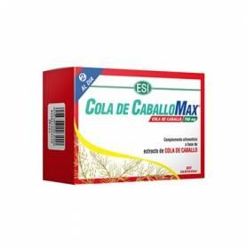 COLA DE CABALLO MAX 60comp TREPAT DIET Plantas Medicinales 9,99€