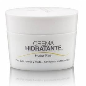 CREMA FACIAL HIDRATANTE NORMALES 50ml VERDALOE Cosmética e higiene natural 21,19€