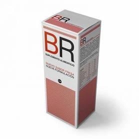 ENZIME BR JARABE 250ml ENZIME SABINCO Suplementos nutricionales 10,98€