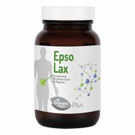 EPSOLAX PLUS 100gr EL GRANERO INTEGRAL