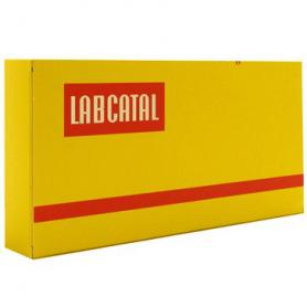 LABCATAL 6 FLUOR 28amp LABCATAL Suplementos nutricionales 14,75€