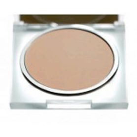 MAQUILLAJE COMPACTO POLVOS 02 LIGHT SAND 9g SANTE Maquillaje 13,44 €