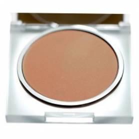 MAQUILLAJE COMPACTO POLVOS 03 GOLDEN BEIG 9g SANTE Maquillaje 13,56€