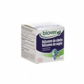 BALSAMO DE PINO 50ml BIOVER Parafarmacia 10,15€