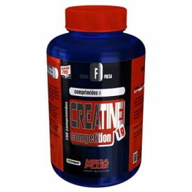 CREATINA COMPETITION 150comp MEGA PLUS Nutrición Deportiva 17,80 €