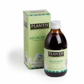 JUGO Alcachofa ECO 250ml PLANTIS Suplementos nutricionales 10,11€