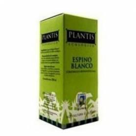 JUGO Espino Blanco ECO 250ml PLANTIS Suplementos nutricionales 10,71€