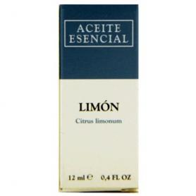 ESENCIA LIMON 12ml PLANTAPOL Cosmética e higiene natural 4,15€