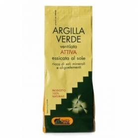 ARCILLA VERDE ACTIVADA uso externo 500g ARGITAL Parafarmacia 4,78€