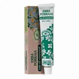 CREMA ANTIVERRUGAS 25ml ARGITAL