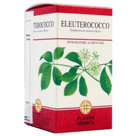 ELEUTEROCOCO CAP PLANTA MEDICA 70cap NOEFAR Plantas Medicinales 8,82€