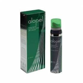 ALOPEL ANTICAIDA 100ml CATALYSIS Cosmética e higiene natural 28,24 €