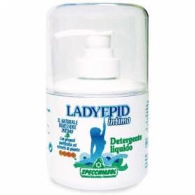 LADYEPID GEL INTIMO 200ml SPECCHIASOL Cosmética e higiene natural 10,34€