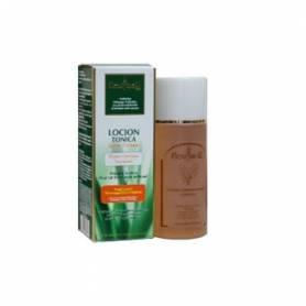 TONICO FACIAL PIEL NORMAL/SECA 200ml FLEURYMER Cosmética e higiene natural 6,88€