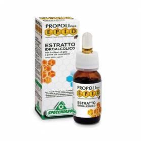 Epid extracto hidroalcohólico 30ml SPECCHIASOL Plantas Medicinales 10,07€