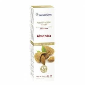 ACEITE DE ALMENDRAS 100ml ESENTIAL AROMS Cosmética e higiene natural 11,88€