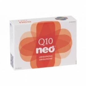 Q10 30cap NEO