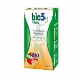 BIO3 FIBRA CON FRUTAS 40sb BIO3 Suplementos nutricionales 6,60€