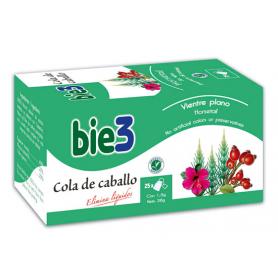 BIO3 COLA CABALLO Infusiones 25ud BIO3