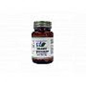SELENIO METIONINA 90comp CFN Suplementos nutricionales 9,89€