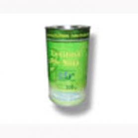 LECITINA SOJA 500g CFN Suplementos nutricionales 12,95€